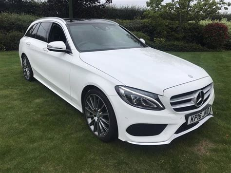 mercedes benz cd cars year  price