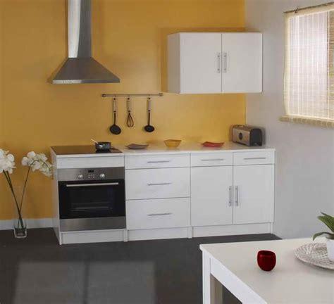 porte meuble cuisine leroy merlin porte meuble cuisine leroy merlin cuisine idées de