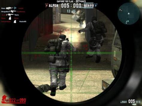 shooting games weneedfun