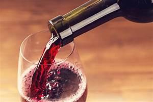 Weinglas Auf Flasche : bilder rot wein flasche weinglas lebensmittel gro ansicht ~ Watch28wear.com Haus und Dekorationen