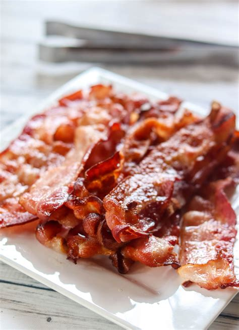 air bacon fryer cook recipes temperatures warming using
