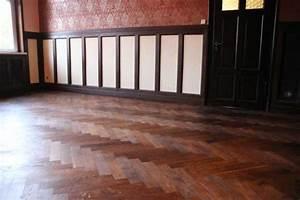 Tischler In Dresden : g nderzeit wandverkleidung m bel tischler dresden ~ Bigdaddyawards.com Haus und Dekorationen