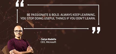 entrepreneurs quotes  success   empower