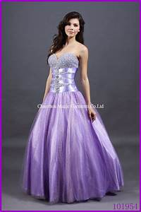 purple wedding dress plus size naf dresses wedding dress With purple dresses for wedding