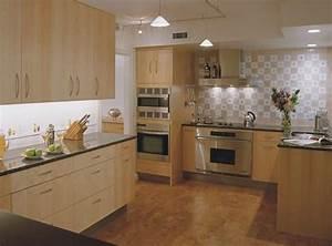 67 best kitchen designs images on pinterest kitchen With modern kitchen designs photo gallery