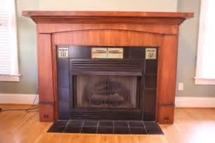 Gas L Mantles Home Depot by Home Depot Fireplace Surrounds Home Design Inspirations