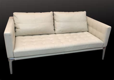 canape starck canapé volage par philippe starck meuble design