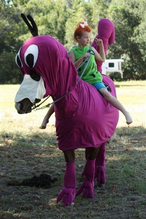 halloween kostueme fuer pferde lustige kostueme fuer pferd und