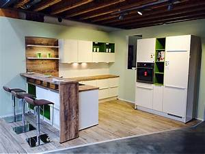 Küchen L Form Mit Theke : k chenblock mit theke ~ Bigdaddyawards.com Haus und Dekorationen