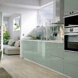 駘駑ent cuisine ikea cuisine équipée aménagée ou complète pas cher ikea