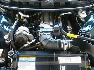 1996 Chevrolet Camaro Z28 Coupe 5 7 Liter Ohv 16