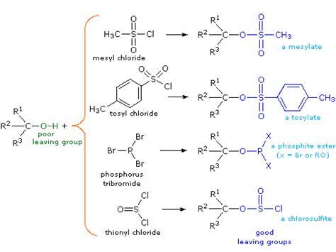 Formula alcol