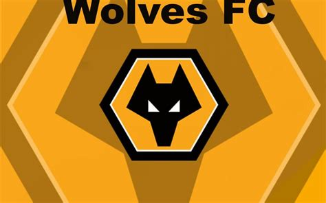 Image Result For Wolves Fc