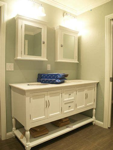 open cabinets kitchen beverly 60 inch vanity on 1199 includes cabinet 1199