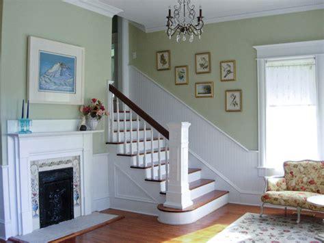 best house paint colors euffslemani