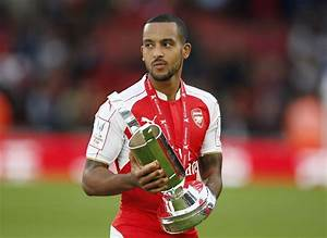 Arsenal FC: The Gunners are on to 'something special ...