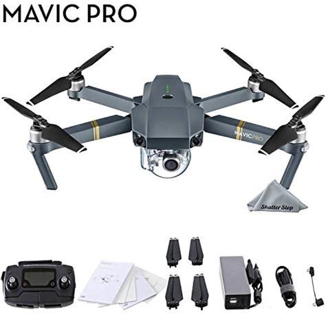 le idea idea foldable gps drone ghz wifi fpv p auto