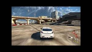 Top 5 Free Racing Games For PC 2012 YouTube