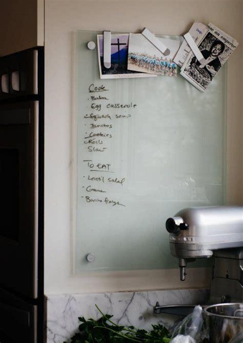 notice  noticeboards  kitchen design centre