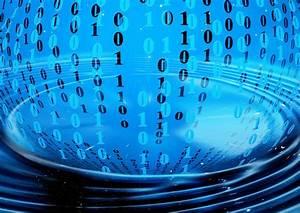 Role Of Hadoop Combiner In MapReduce API