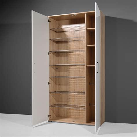 conforama meuble cuisine rangement conforama rangement cuisine cool home meuble rangement vetement conforama design cuisine