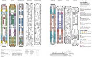 america veendam cabins america volendam deck plan printable deck plans
