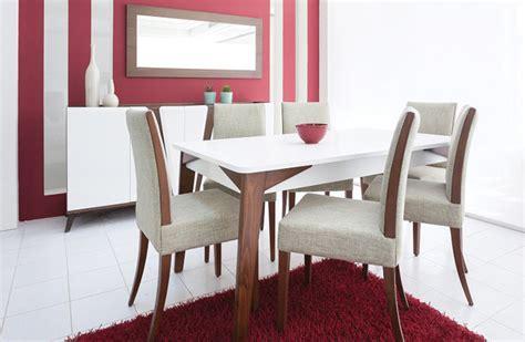 prix salle a manger meublatex catalogue 2016 salon chambre 224 coucher cuisine salle de bain et prix