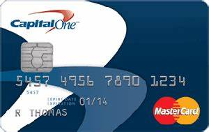 Capital One Bank Customer Service What Is Capital One Credit Card Payment Address Credit