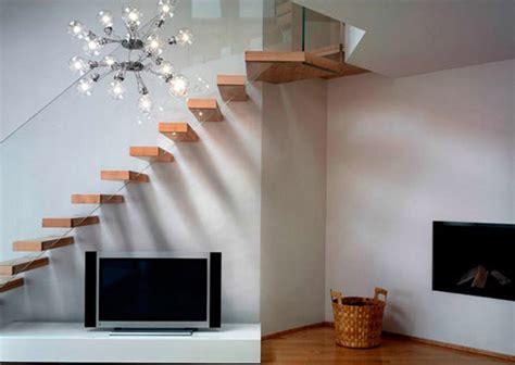feng shui tips  staircase design  good feng shui