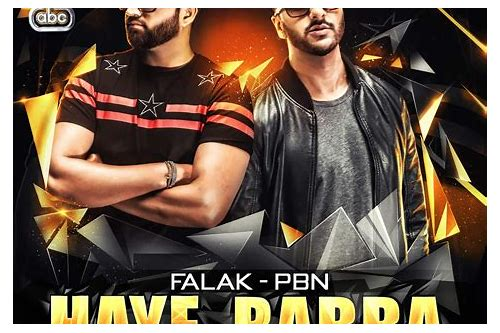 falak all song download mp3mad.com