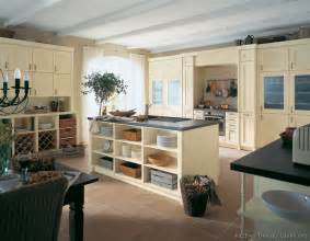 painted kitchen ideas painted kitchen cabinets ideas home interior design