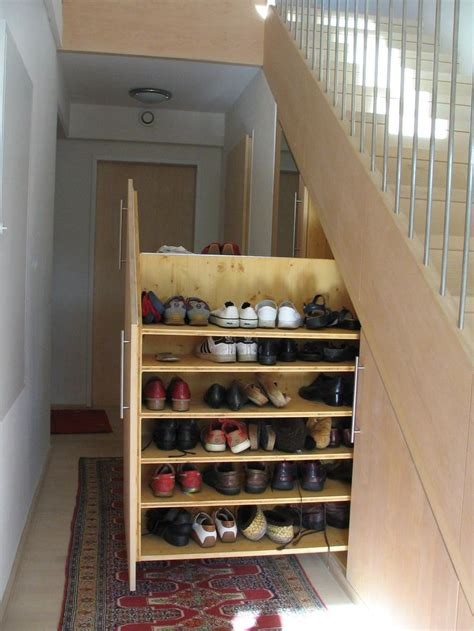 Unter Der Treppe by Die Besten 25 Unter Der Treppe Ideen Auf