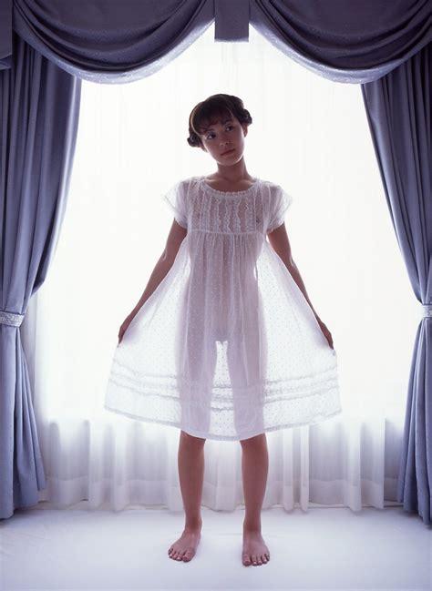 Rika Nozomi Kurahashi Nudes Sex Porn Images Facegrowl