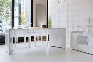 Büromöbel Weiß : b rom bel design wei ~ Pilothousefishingboats.com Haus und Dekorationen