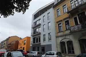 Kita Dresden Neustadt : dresden innere neustadt seite 4 deutsches architektur forum ~ Orissabook.com Haus und Dekorationen