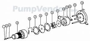 Jabsco Pump Wiring Diagram : jabsco 18690 0000 parts list ~ A.2002-acura-tl-radio.info Haus und Dekorationen