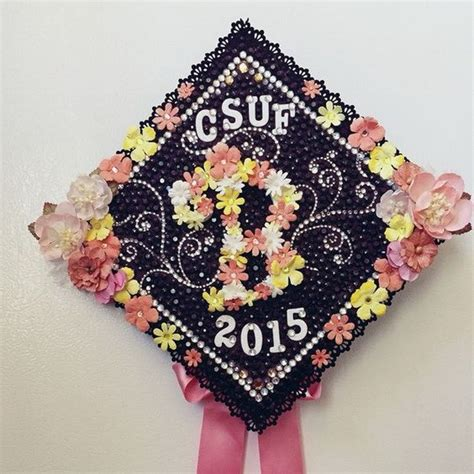 40+ Awesome Graduation Cap Decoration Ideas  For Creative. Business Separation Agreement Template. Unique Invoice Template Excel Microsoft. Make Tax Invoice Receipt Template. Free Merry Christmas Images. Free Sales Invoice Template. College Graduation Cap Decoration. Free Rn Resume Template. Schedules Template In Excel