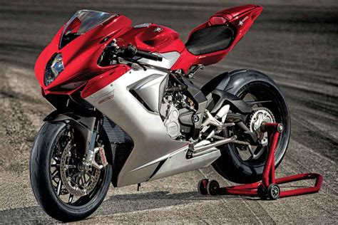 Review Mv Agusta F3 by 2014 Mv Agusta F3 800 Ride Review Gearopen