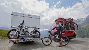 Motorradträger Für Wohnmobil : strom in wohnmobil und wohnwagen landstrom aber richtig ~ Kayakingforconservation.com Haus und Dekorationen