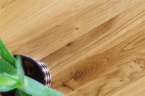 Metallverbindungen Für Holz by Feineich Designm 214 Bel Aus Eichenholz