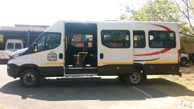 Find the best mercedes sprinter price! 22 seater bus for hire in South Africa | Gumtree Classifieds in South Africa