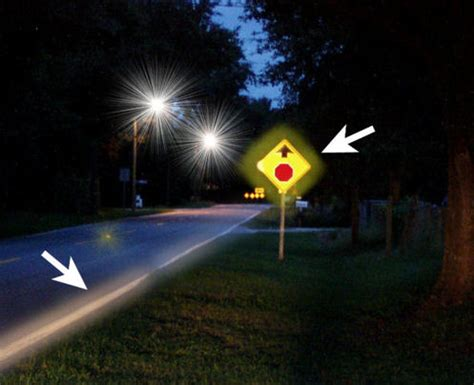Halos Around Lights by Halos And Glare After Lasik Lasikcomplications Warning