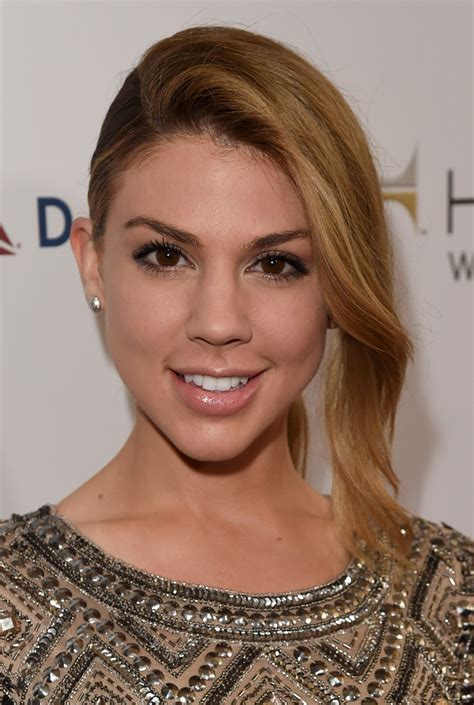 actress kate mansi kate mansi photos photos 25th annual glaad media awards