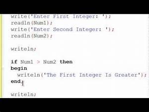 Notendurchschnitt Berechnen : delphi lazarus grundlagen 3 einfacher plus rechner 39 39 tutorial hd funnydog tv ~ Themetempest.com Abrechnung