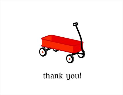 Wagon Clip by Wagon Clipart Best