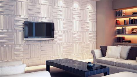 wandverkleidung wohnzimmer wohnzimmer 3d wandpaneele deckenpaneele