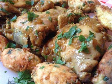 djoumana cuisine recettes de plats de la cuisine de djoumana