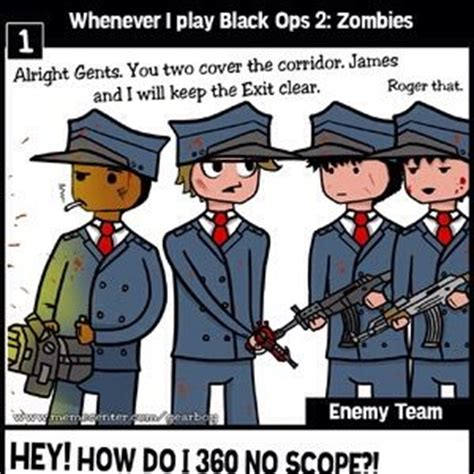Black Ops 2 Memes - black ops 2 zombies memes video games amino