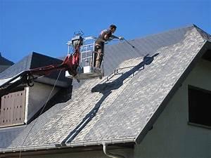 Location Materiel Castorama : location materiel nettoyage toiture ~ Nature-et-papiers.com Idées de Décoration