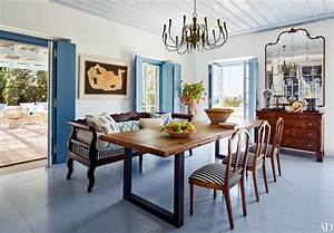 Tips, To, Mix, And, Match, Dining, Room, Chairs, Successfully